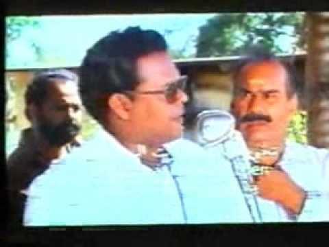 Dr. Pasupathy Drpashupathyinnocentmallulivecomwmv YouTube