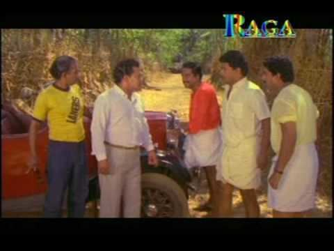 Dr. Pasupathy DrPasupathy 10 Innocent Shaji Kailas Renji Panicker Malayalam