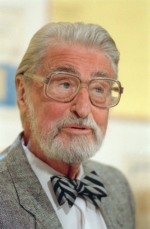 Dr. Seuss Controversial Lorax a threat to Dr Seuss legacy Washington Times