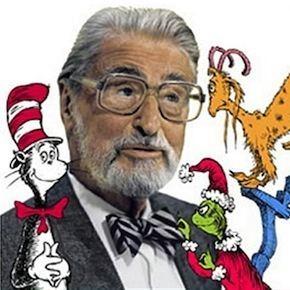 Dr. Seuss httpswwwhudsonbooksellerscomsiteshudsonbook