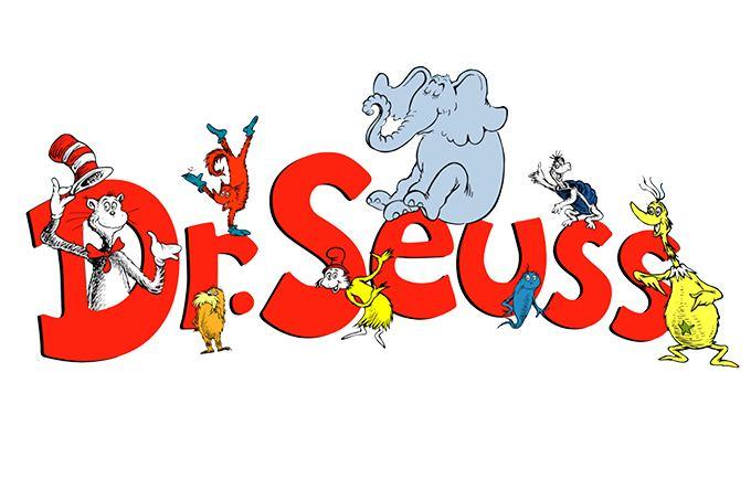 Dr. Seuss An All New Dr Seuss Book Hits Shelves Summer 2015