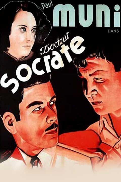 Dr. Socrates wwwgstaticcomtvthumbmovieposters38782p38782