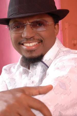 Dr Victor Dr Victor Respect Music