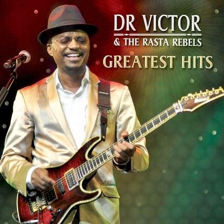 Dr Victor Pretty Belinda Greatest Hits Dr Victor Gallo