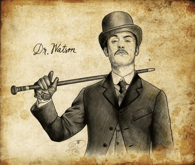 Dr. Watson img15deviantartnet6ee0i201028622drwatso