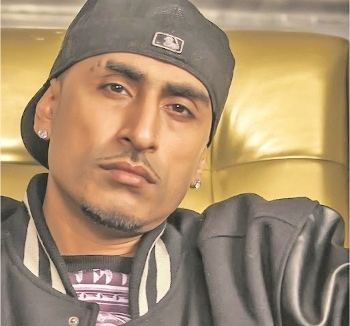 Dr Zeus Asian Express Dr Zeus39s camp delivers another buster track