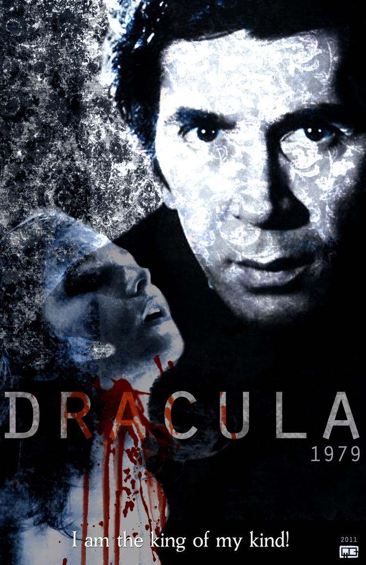 Dracula (1979 film) Dracula 1979 Images Reverse Search