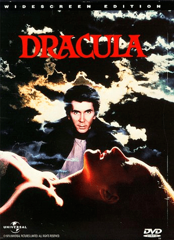 Dracula (1979 film) Watch Dracula 1979 quanlity HD with english at Fmovie