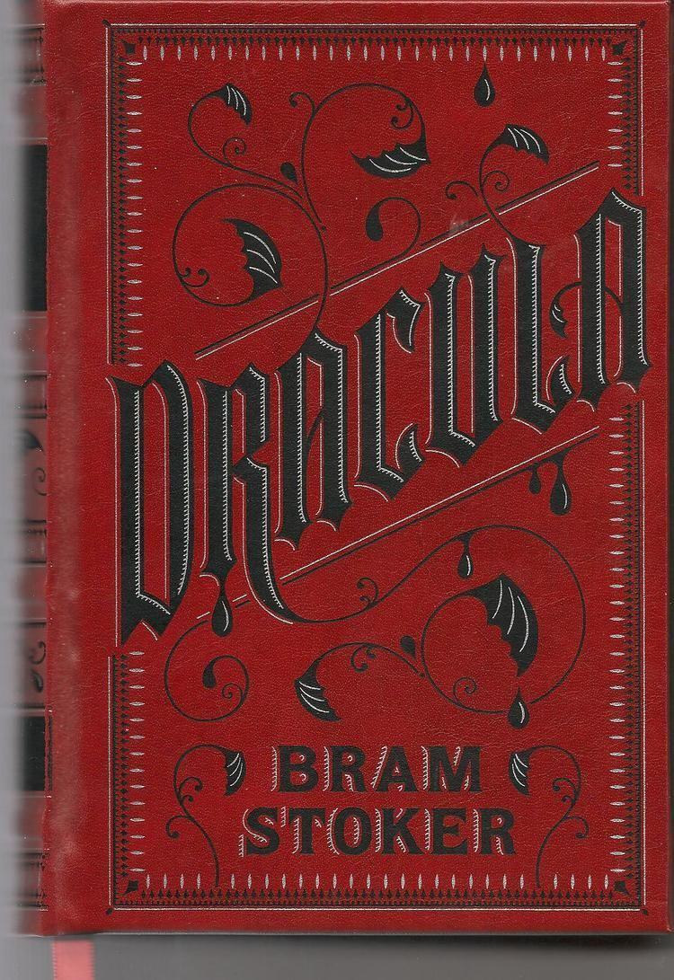 Dracula movie scenes Dracula 1992 film movie scenes Bram Stoker s Dracula 1992