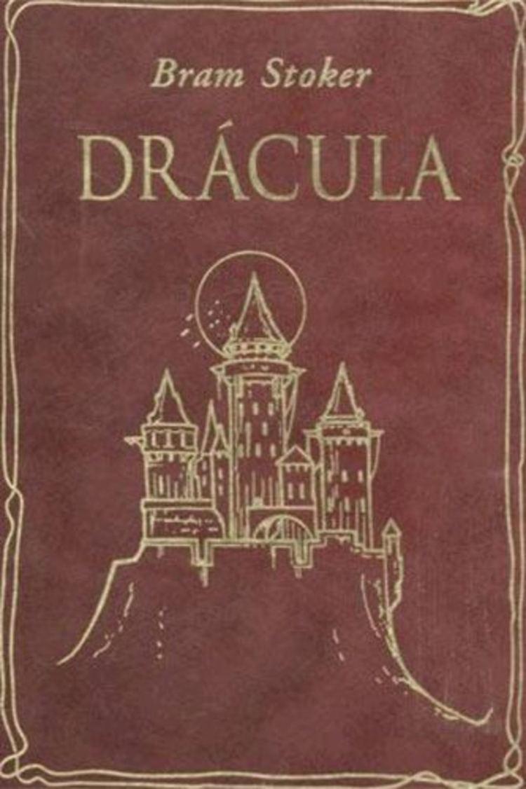 Dracula movie scenes Dracula 2012 3D Malayalam Movie 2013 Romantic Scene 18 36