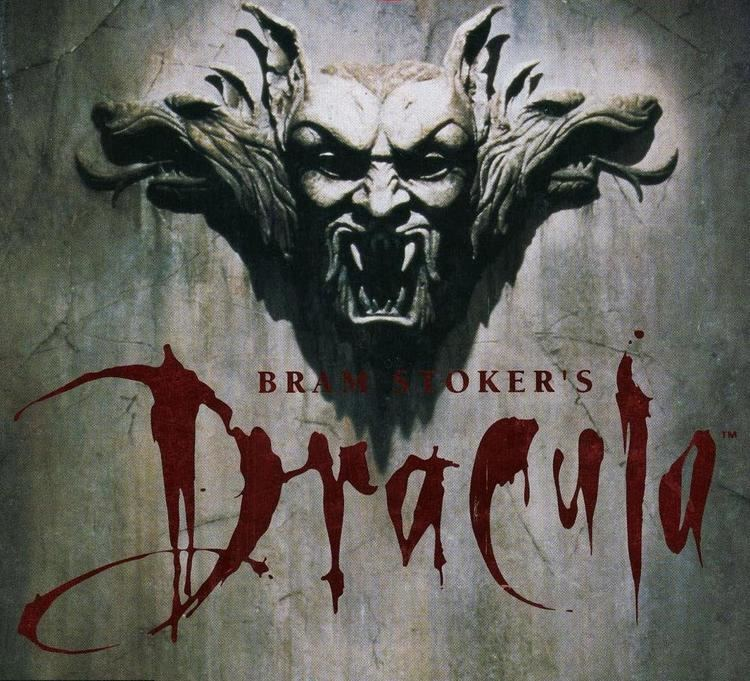 Dracula movie scenes Also this is just a something minor complaint borderline nitpicky if you will but I feel like the movie was a little butchered