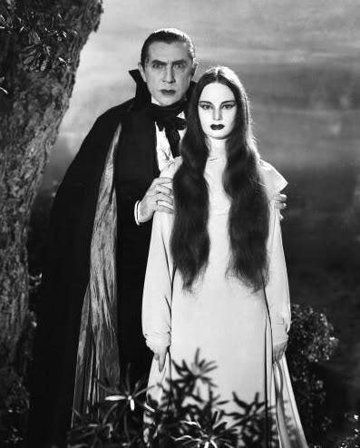 Resultado de imagen de Drácula's daughter