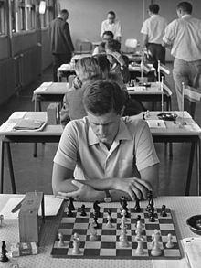 Dražen Marović httpsuploadwikimediaorgwikipediacommonsthu