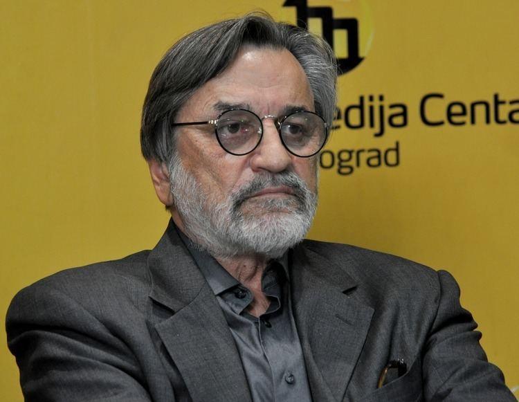 Dragan Nikolic httpsuploadwikimediaorgwikipediacommonsbb