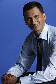 Dragan Primorac httpsuploadwikimediaorgwikipediacommonsthu