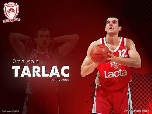 Dragan Tarlać Dragan Tarlac Alchetron The Free Social Encyclopedia
