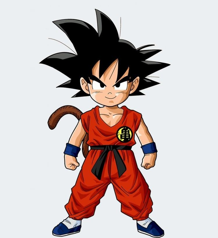 Dragon Ball Alchetron The Free Social Encyclopedia