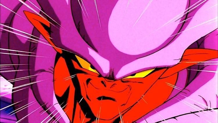 Dragon Ball Z: Fusion Reborn Dragon Ball Z Fusion Reborn Movie 12 Review SuperKamiGuru9000 YouTube