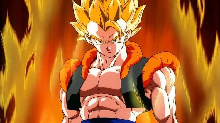 Dragon Ball Z: Fusion Reborn Watch Dragon Ball Z Fusion Reborn English Audio Online Free On