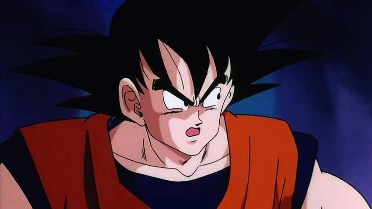 Dragon Ball Z: The World's Strongest Dragonball Z The Worlds Strongest Ocean Dub Remastered Bluray