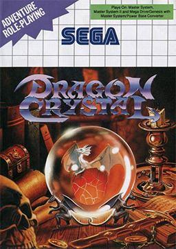 Dragon Crystal httpsuploadwikimediaorgwikipediaen773Dra
