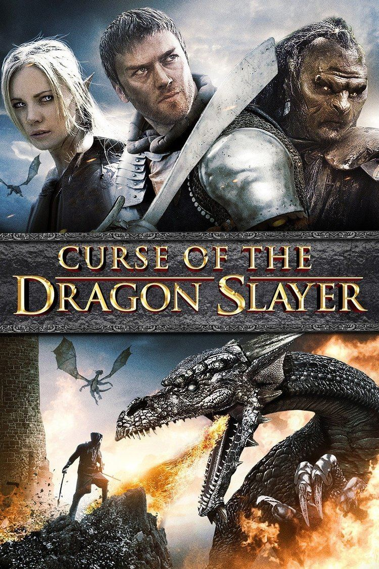 Dragon Lore: Curse of the Shadow wwwgstaticcomtvthumbmovieposters10095295p10
