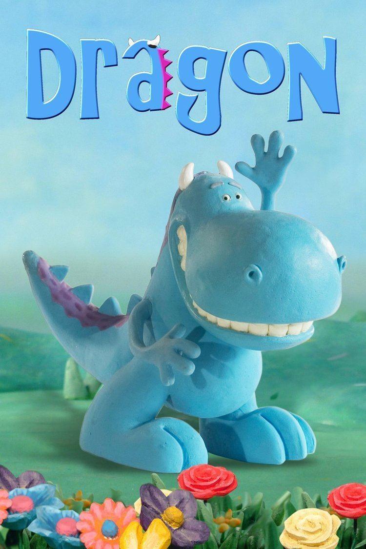 Dragons Serie