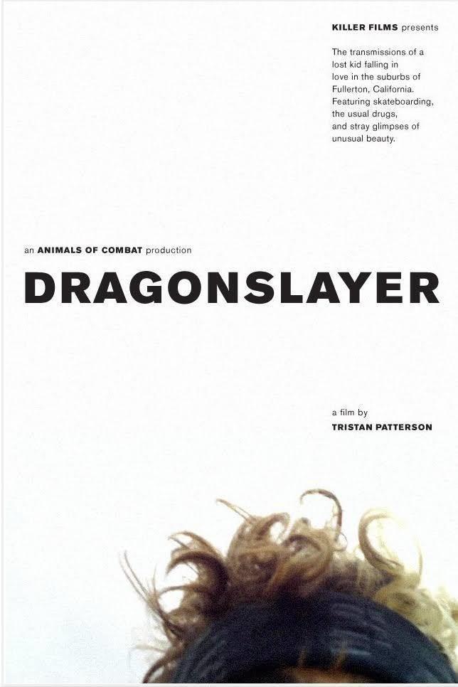 Dragonslayer (2011 film) t1gstaticcomimagesqtbnANd9GcS8NM4KhLjTW3uoSN