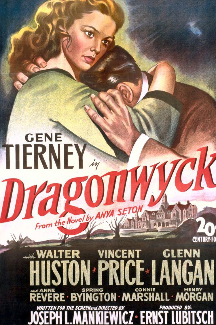 Dragonwyck (film) wwwgstaticcomtvthumbmovieposters3529p3529p