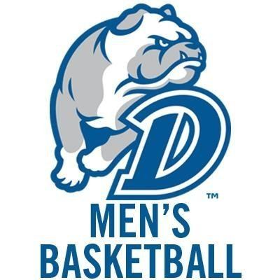 Drake Bulldogs men's basketball httpspbstwimgcomprofileimages7432100009783