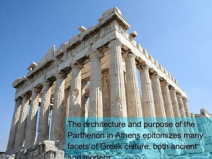 Drama, Greece Culture of Drama, Greece