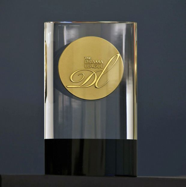 Drama League Award Drama League