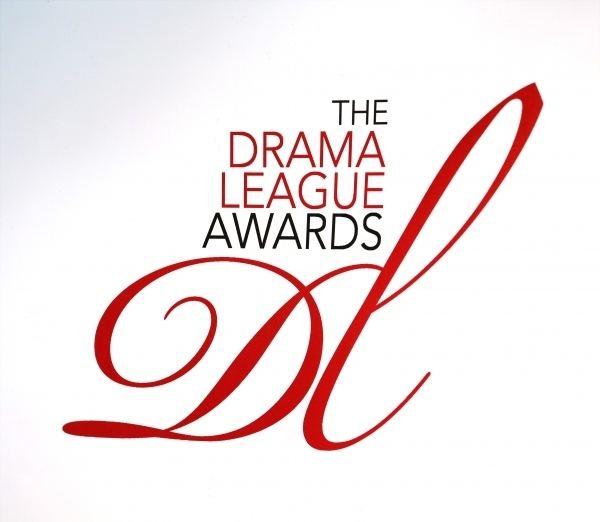 Drama League Award broadwayblackcomwpcontentuploads201504drama