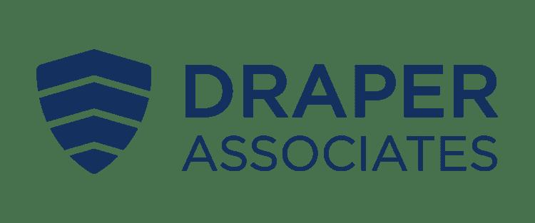 Draper Associates httpsstoragegoogleapiscomdrapervcimageslog