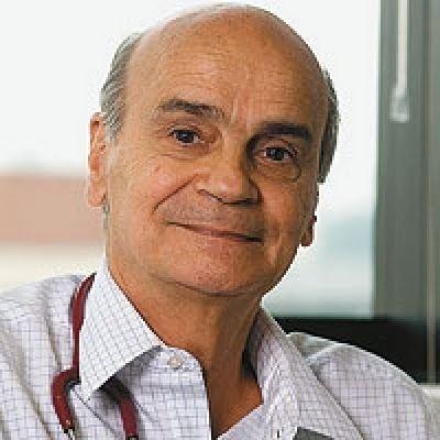 Drauzio Varella wwwpragmatismopoliticocombrwpcontentuploads