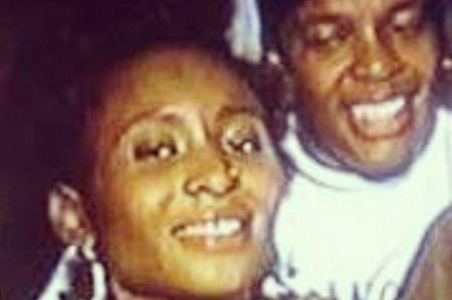 Dre Barnes Dee Barnes responds to Straight Outta Compton39s erasure of
