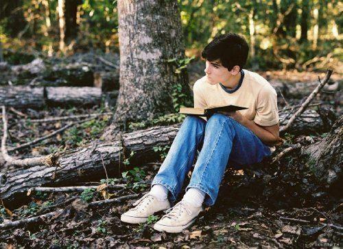 Dream Boy Gay Films Dream Boy Gay Essential