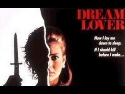 Dream Lover (1986 film) KRISTY MCNICHOLS DREAM LOVER 1986 THRILLER RATED R YouTube