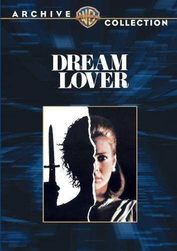 Dream Lover (1986 film) Amazoncom Dream Lover Kristy Mc Nichol Paul Shenar Ben Masters