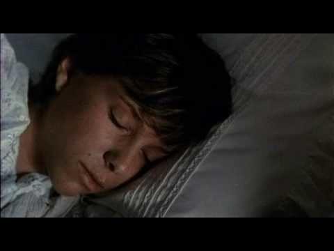 Dream Lover (1986 film) Dream Lover YouTube
