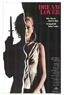 Dream Lover (1986 film) Dream Lover 1986 film Wikipedia