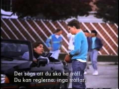 Dream Machine (film) Dream Machine 1991 YouTube