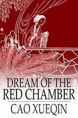 Dream of the Red Chamber t2gstaticcomimagesqtbnANd9GcRWUfjE1RiCa0nzW