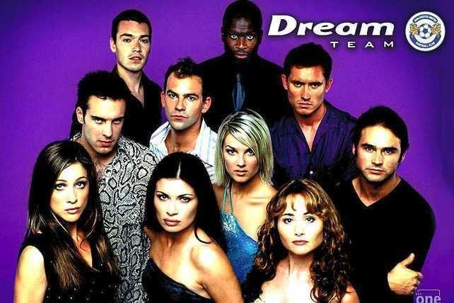 Dream Team (TV series) Why We Love Dream Team