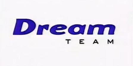Dream Team (TV series) Dream Team TV series Wikipedia