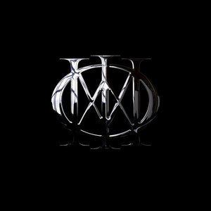 Dream Theater Dream Theater Listen and Stream Free Music Albums New Releases