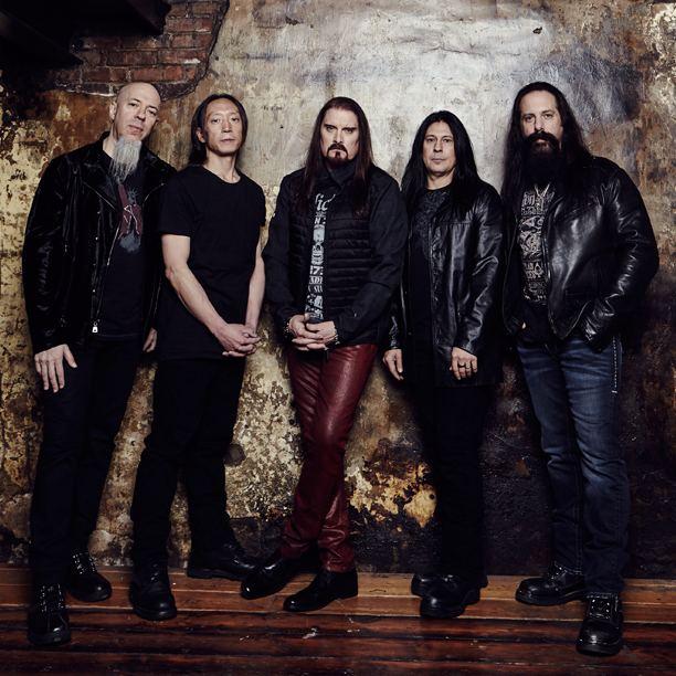 Dream Theater httpslh6googleusercontentcomB8DOnVxlvAgAAA