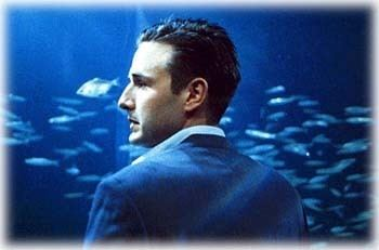 Dream with the Fishes Metroactive Movies Dream With the Fishes