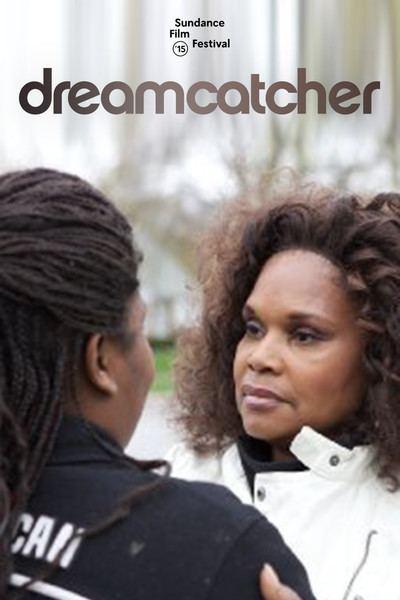 Dreamcatcher (2015 film) Dreamcatcher Movie Review Film Summary 2015 Roger Ebert