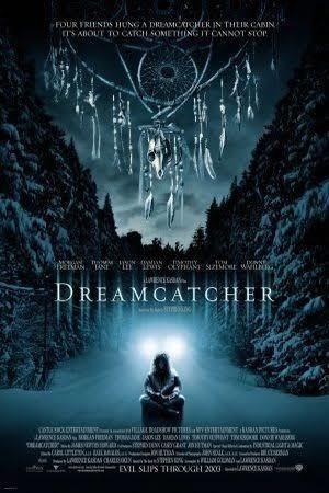 Dreamcatcher (2015 film) t2gstaticcomimagesqtbnANd9GcSCUiCRZEXX5nNbAW